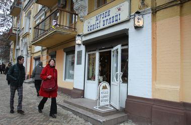 В Киеве сменят название еще 80 улиц