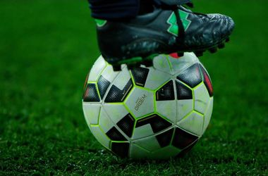Швейцарский футбольный клуб уволил 11 игроков после поражения со счетом 0:10