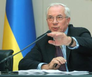 Украину член вто