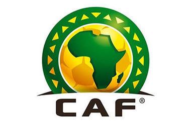 Сборную Гвинеи могут не допустить к Кубку Африки из-за Эболы