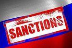 России придется жить в условиях санкций долгие годы – экс-министр финансов РФ