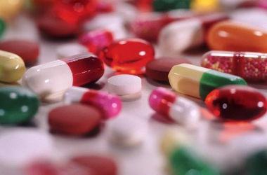 Чем грозит прием антибиотиков в детстве