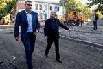 Чиновники КГГА за три месяца допустили нарушений на 304 миллиона гривен