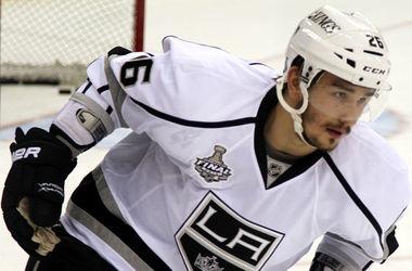 Российскому хоккеисту из НХЛ светит 9 лет тюрьмы