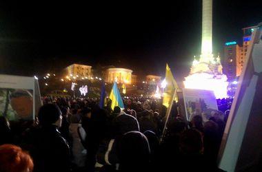 Священники призвали украинцев не жалеть денег на армию