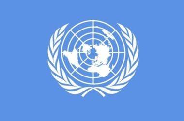 Украина и США не поддержали в ООН резолюцию России о борьбе с нацизмом