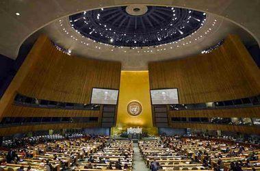 В ООН приняли новые судоходные стандарты для полярных регионов