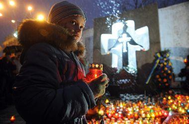 В ДНР и ЛНР будет новый голодомор - Порошенко