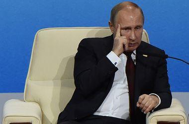 Россия не будет строить новый железный занавес - Путин