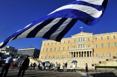 Греция не согласовала бюджет с кредиторами