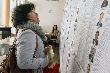 В Днепропетровске за кресло мэра будут бороться нардепы, предприниматель и советник губернатора