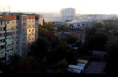 Донецк подвергся очередному обстрелу – начались перебои с электричеством