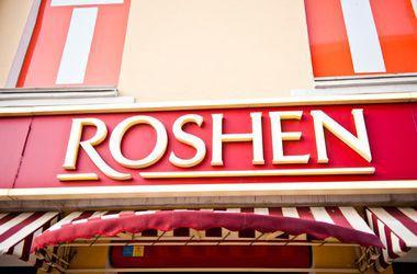 Roshen построит еще один завод в Виннице