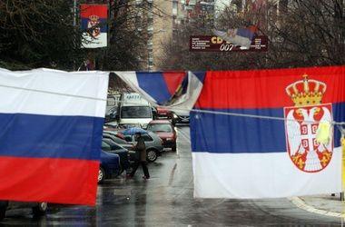 Сербия отказалась выполнить требование ЕС и ввести санкции против РФ