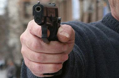 На директора завода в Харькове произошло покушение