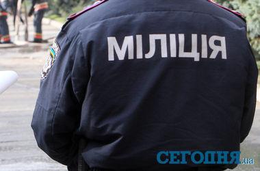 МВД проведет полную переаттестацию личного состава – Шкиряк