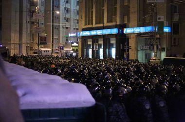 """Адвокат """"беркутовца"""", которого обвиняют в расстреле Евромайдана, хочет жаловаться в Европейский суд"""