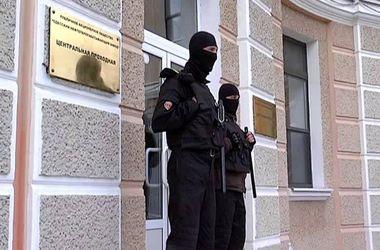 Ситуация на Одесском НПЗ накаляется