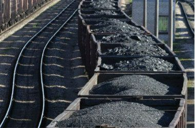 СБУ перекрыла канал поставки украинского угля в Россию
