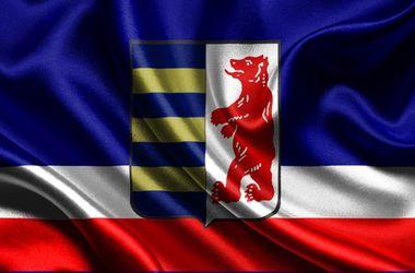 русь флаг фото
