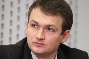 """Прошедшие в Раду """"свободовцы"""" не намерены входить в коалицию: """"Мы видим нашу роль иначе"""""""
