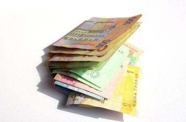 НБУ не наблюдает увеличения количества фальшивых гривен