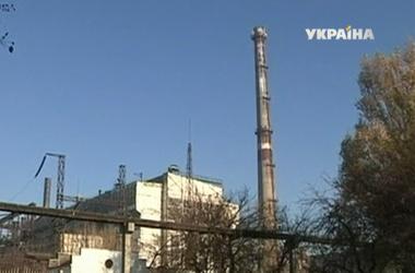 Железнодорожная блокада Донбасса грозит массовыми увольнениями на заводах