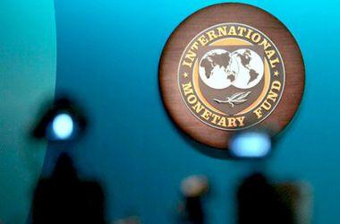 МВФ скоро назовет размер нового транша для Украины - Хан