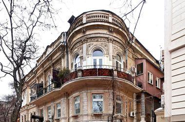 Прогулка по улице Греческой в Одессе