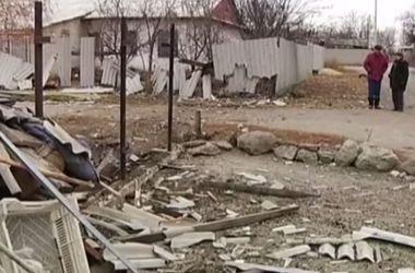 """Жители Донецка рассказали, что их обстреляла артиллерия """"ДНР"""""""