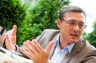 Спикер парламента Молдавии надеется на создание проевропейского правительства