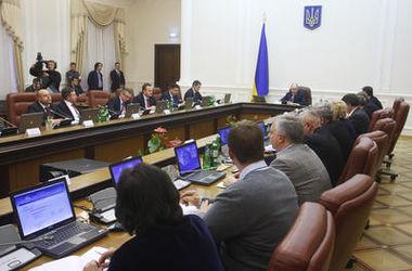 Новое правительство: шесть иностранцев могут получить места в Кабмине