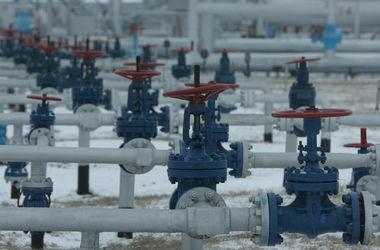 Добыча газа в Украине попала под угрозу - эксперты