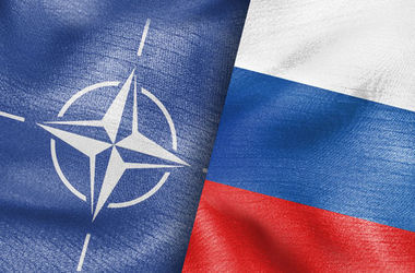 "В МИД РФ отмечают, что ""точка невозврата"" в отношениях с НАТО еще не пройдена"