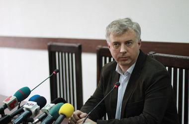 """Министр образования рассказал о проблемах """"переехавшего"""" Донецкого национального университета"""