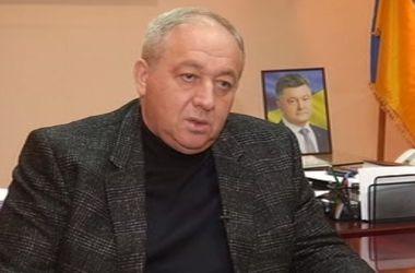 Создание новых рабочих мест и переориентация рынков сбыта – задача власти Донецкой области - председатель ДонОГА
