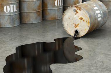 В РФ готовятся к нефти по $60 за баррель