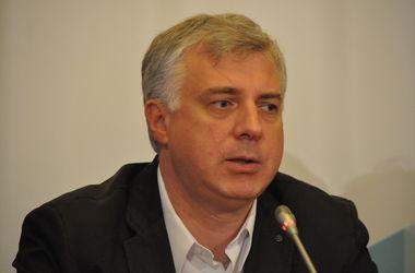 Все преподаватели, которые остались на оккупированных территориях Донбасса, уволены – Квит