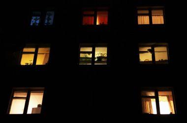Энергетики вернули свет в 10 населенных пунктов, обесточенных из-за боевых действий