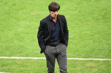 ФИФА определила тройку претендентов на звание лучшего тренера года