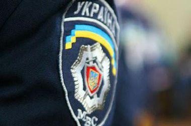 """Установлена личность """"обезглавленного"""" мужчины, найденного во Львовской области"""