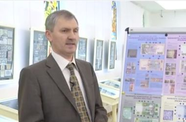НБУ назвал сообщение о поддельных гривнах на Донбассе провокацией