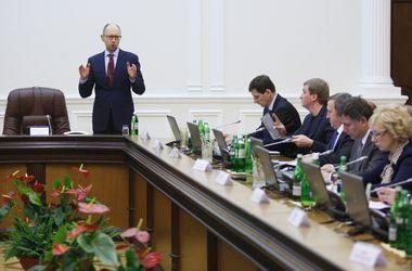 """Министры из правительства """"камикадзе"""": кто чего добился"""