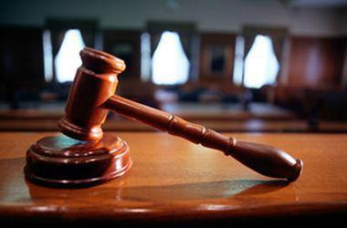 Заявления об освобождении от должностей уже подали более 300 украинских судей