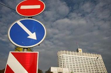 США грозятся ввести новые санкции против России