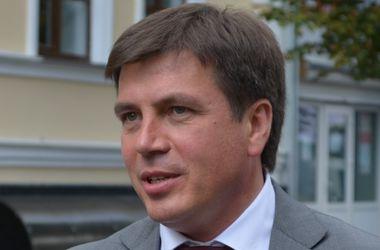 Все кандидатуры министров согласованы – Зубко