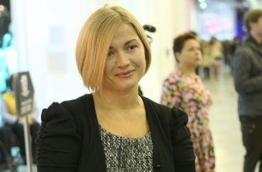 Кабмин проголосуем за два-три часа - Геращенко