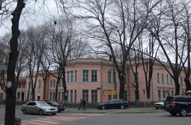 В Одессе заминировали военную прокуратуру