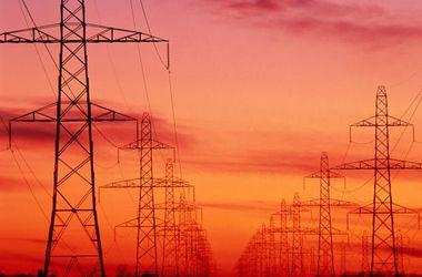 В Минэнерго оценивают дефицит мощности энергосистемы в 2 000 МВт