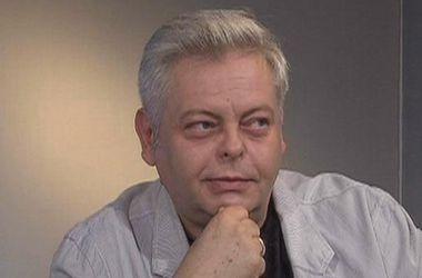 """В Одессе завтра состоится прощание с одним из основателей """"Юморины"""""""